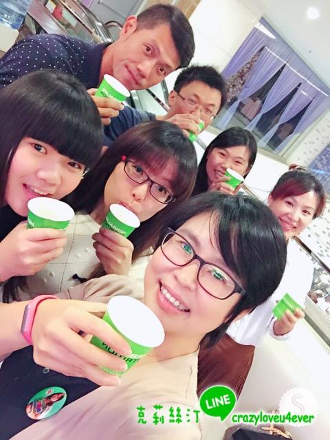 台南線上賽03