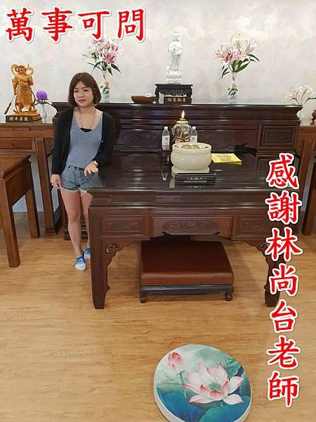 149369_meitu_1.jpg
