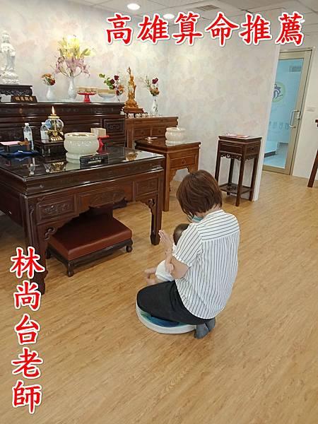 日本客人- 岡本典子_180821_0003_meitu_2.jpg