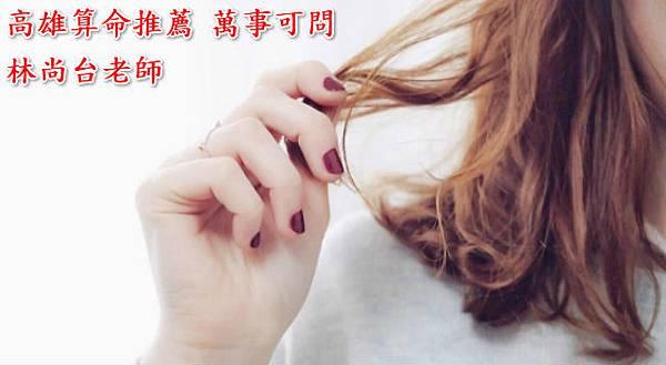 161208-4635-1-gNueA_meitu_1.jpg