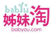 babyou-logow-cmyk.jpg