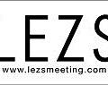 LEZS logo (有網址,有邊框).jpg