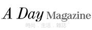 adaymag-aday-2014-v3-1-regular.jpg