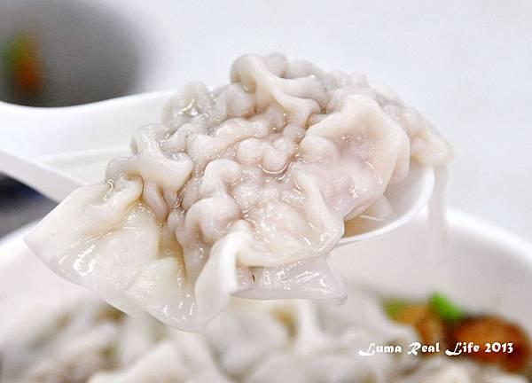 扁食 (6).JPG