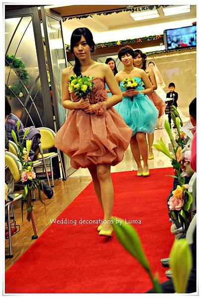 婚禮 (1).JPG