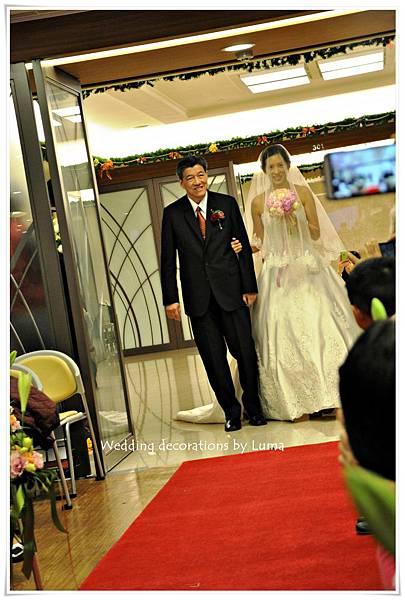 婚禮 (3).JPG
