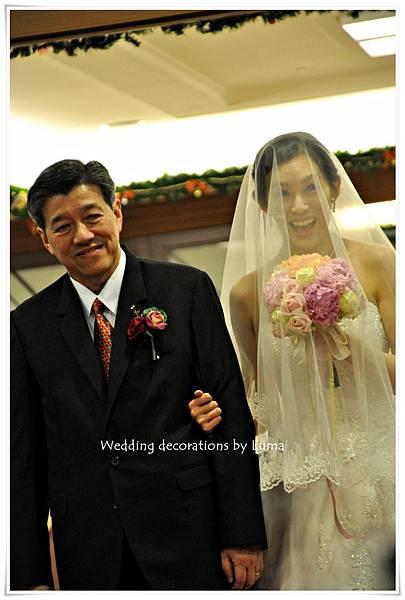 婚禮 (4).JPG