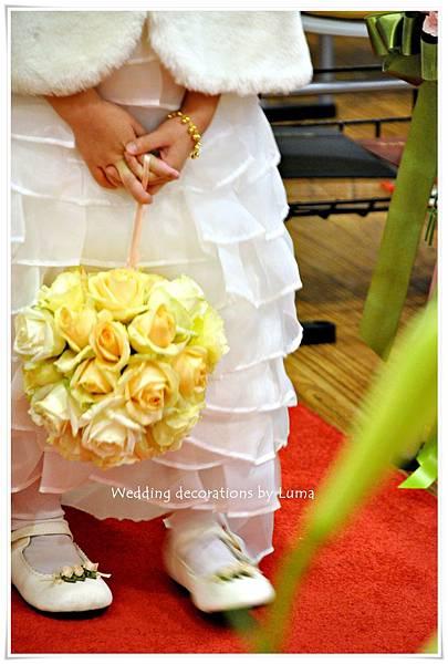 婚禮 (9).JPG