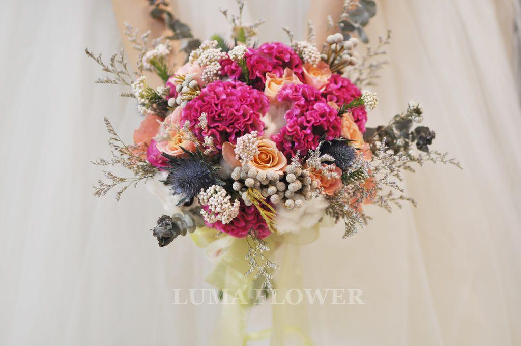 捧花bouquet (1).JPG