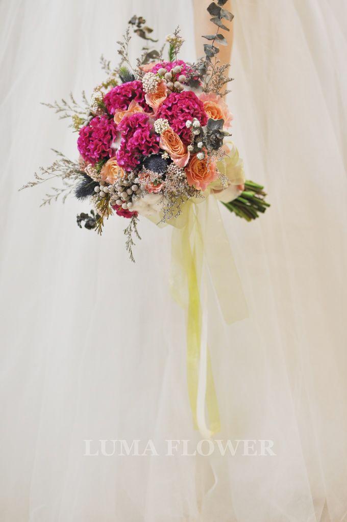 捧花bouquet (16).JPG