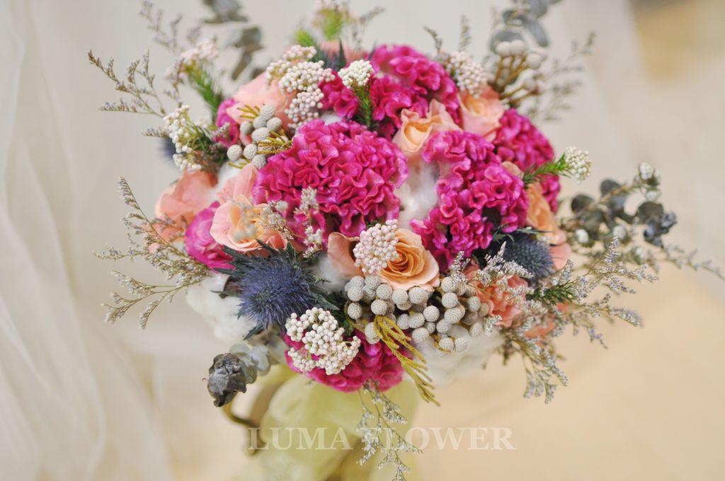捧花bouquet (20).JPG