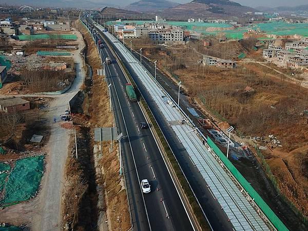 濟南-11-1(太陽能公路 ).jpg