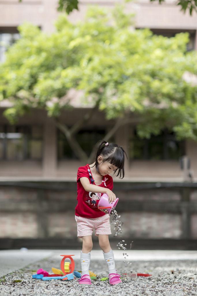 fb_B33I5293.jpg