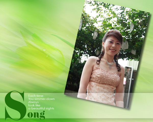 @wedding-1.jpg
