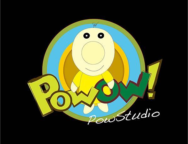 Powow!_men