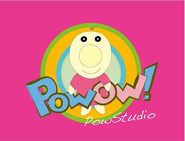 Powow!_women