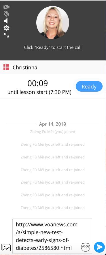 Screen Shot 2019-04-14 at 7.29.47 PM.png
