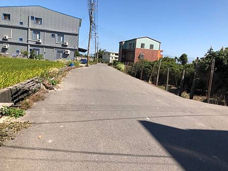 六寶方正田_181102_0004.jpg