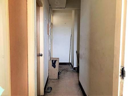 5房收租公寓_181116_0004.jpg