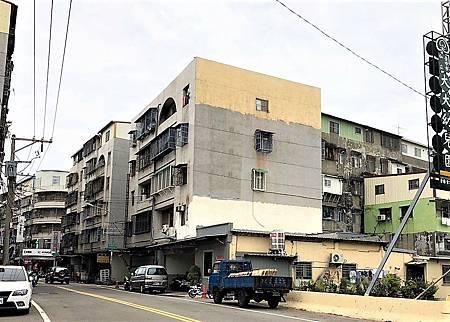 5房收租公寓_181116_0001.jpg