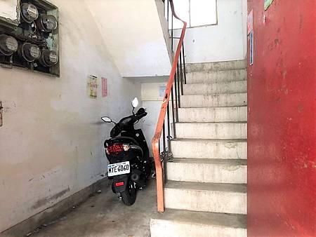 5房收租公寓_181116_0002.jpg