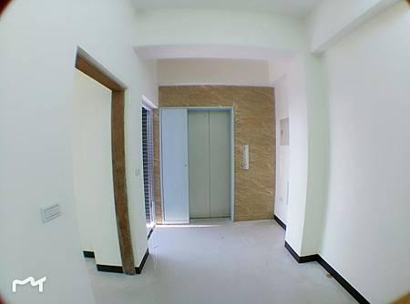 全新電梯1980萬別墅_181218_0007.jpg