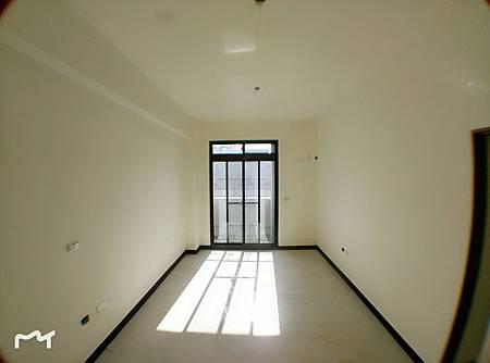 全新電梯1980萬別墅_181218_0006.jpg