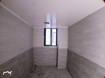 全新電梯1980萬別墅_181218_0003.jpg