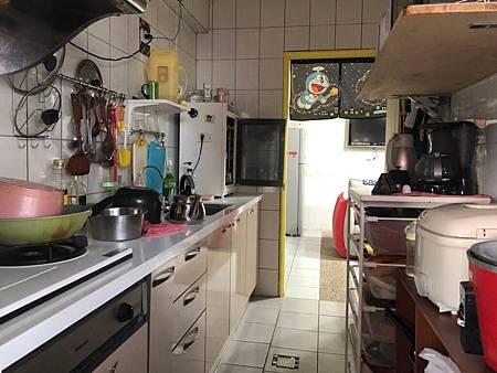 國寶阿皮的家_181220_0003.jpg