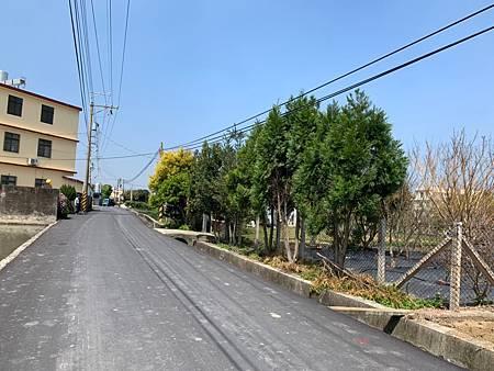 國4圳前田_190418_0006.jpg