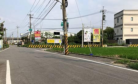 上山路186坪田_190506_0003.jpg