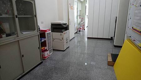 雅潭透天店面_190506_0003.jpg