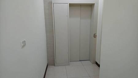 雅潭透天店面_190506_0013.jpg