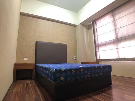 藍鵲三房平車高視野戶_190708_0007.jpg