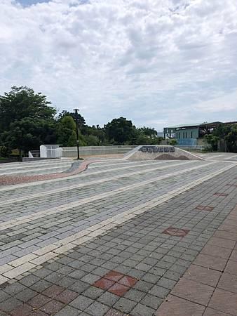 公園298透天_190726_0004.jpg