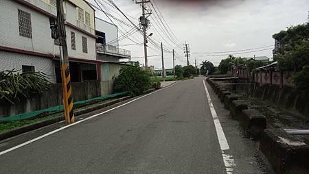 自立段839坪可分割田_190706_0001.jpg