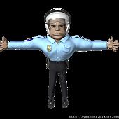 policeman-1