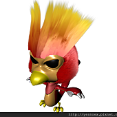 fire_bire(error render_soft1)