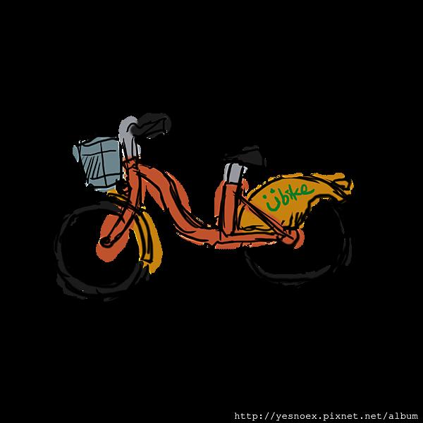 20141125Ubike
