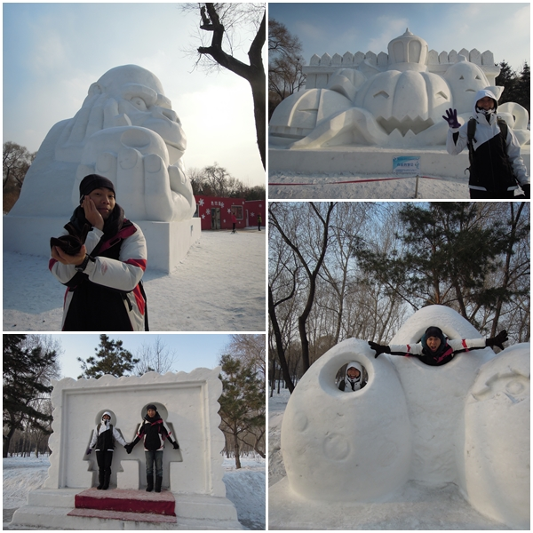 Harbin17