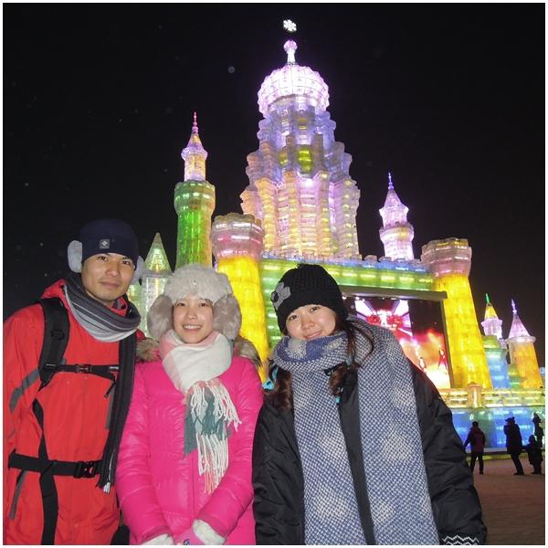 Harbin22