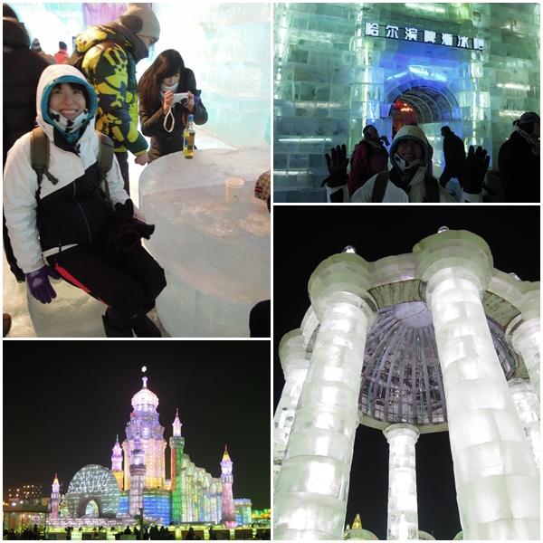 Harbin28