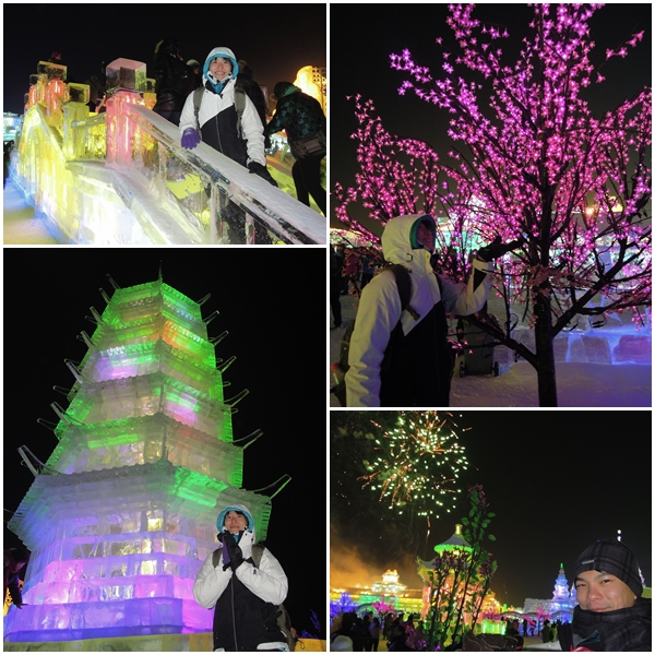 Harbin25
