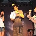 台灣家族 - 有求必應遊戲
