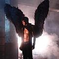 黑色天使2