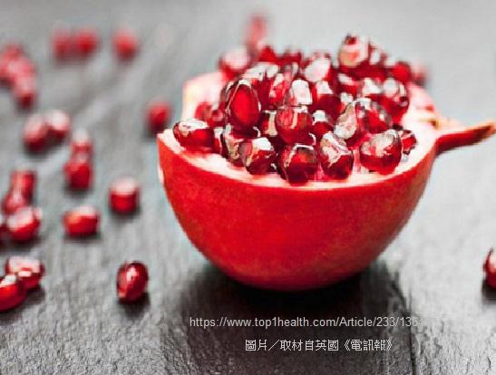 紅石榴02