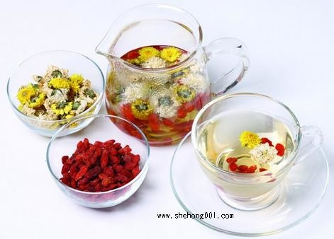 花草茶02