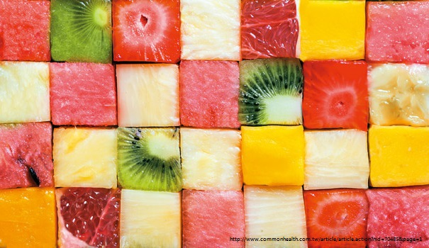 水果顏色.jpg