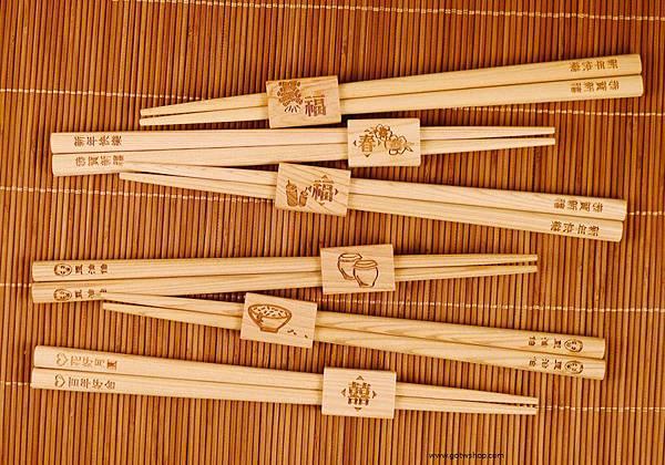竹筷013.jpg