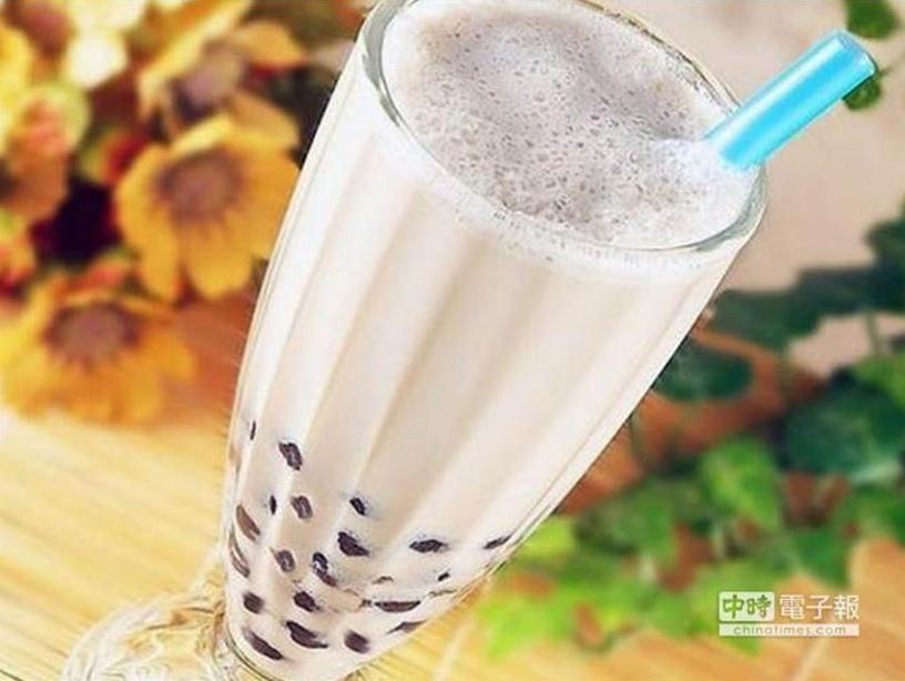第18名:珍珠奶茶.jpg